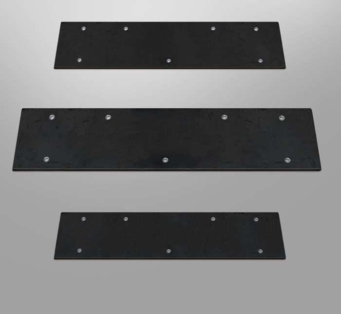 <h2>Ready Flitch Plates<sup>&trade;</sup></h2>